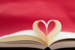dictionary-love-1825@1x1860221669..jpg