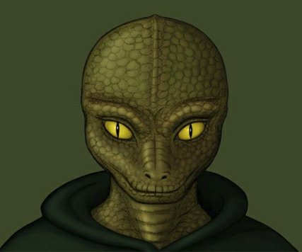 what-is-a-reptilian-d-chace155333393.jpg