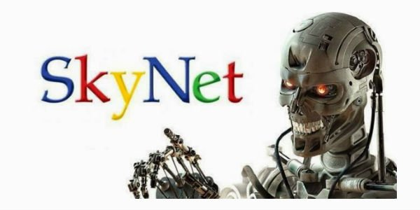 googleskynet31744412576.jpg