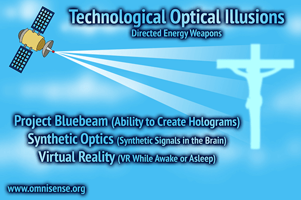 49504-technological-optical-illusions-directed-energy-weapon-psyops