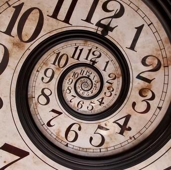 endless-clock-e1442970067971.jpg