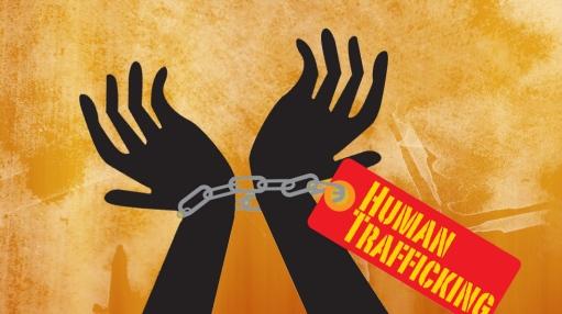 human-trafficking.jpeg