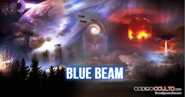 blue-beam-project-1.jpg