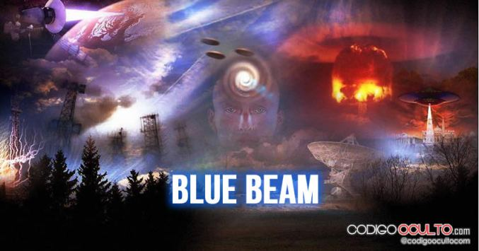 blue-beam-project-1.jpg