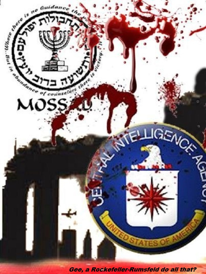 mossad-911-connect-the-cia-masonic-rockefeller-rumsfeld.jpg