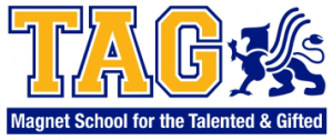School_for_the_Talented_and_Gifted_logo.png