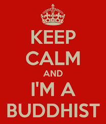 buddhist expression