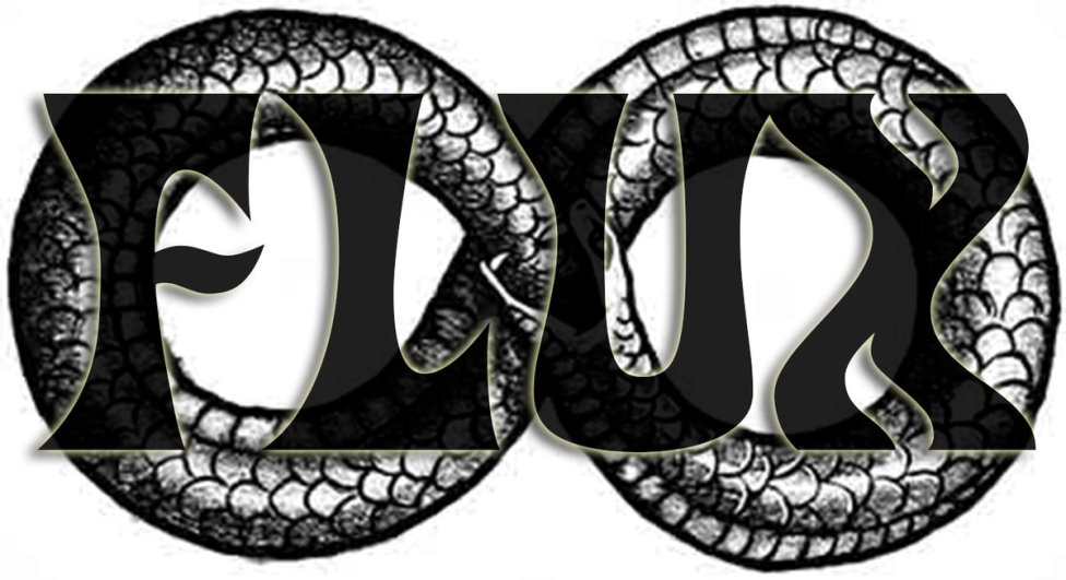 the snake pite