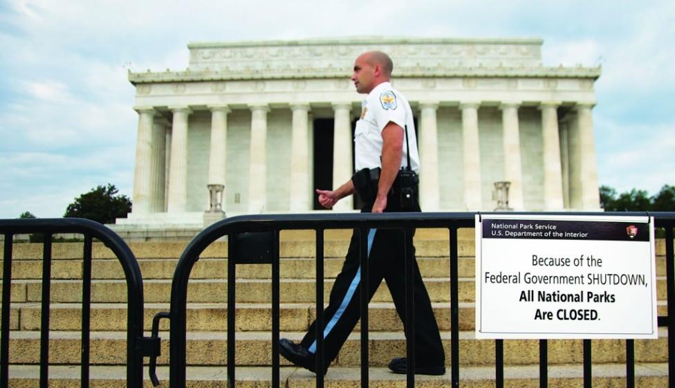 2-us-government-shutdown-closes-parks-1