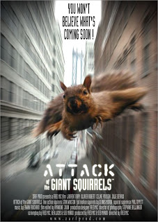 attack squirrel 2