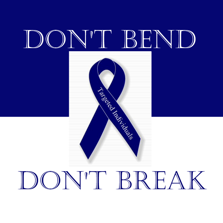 bend dont break ti