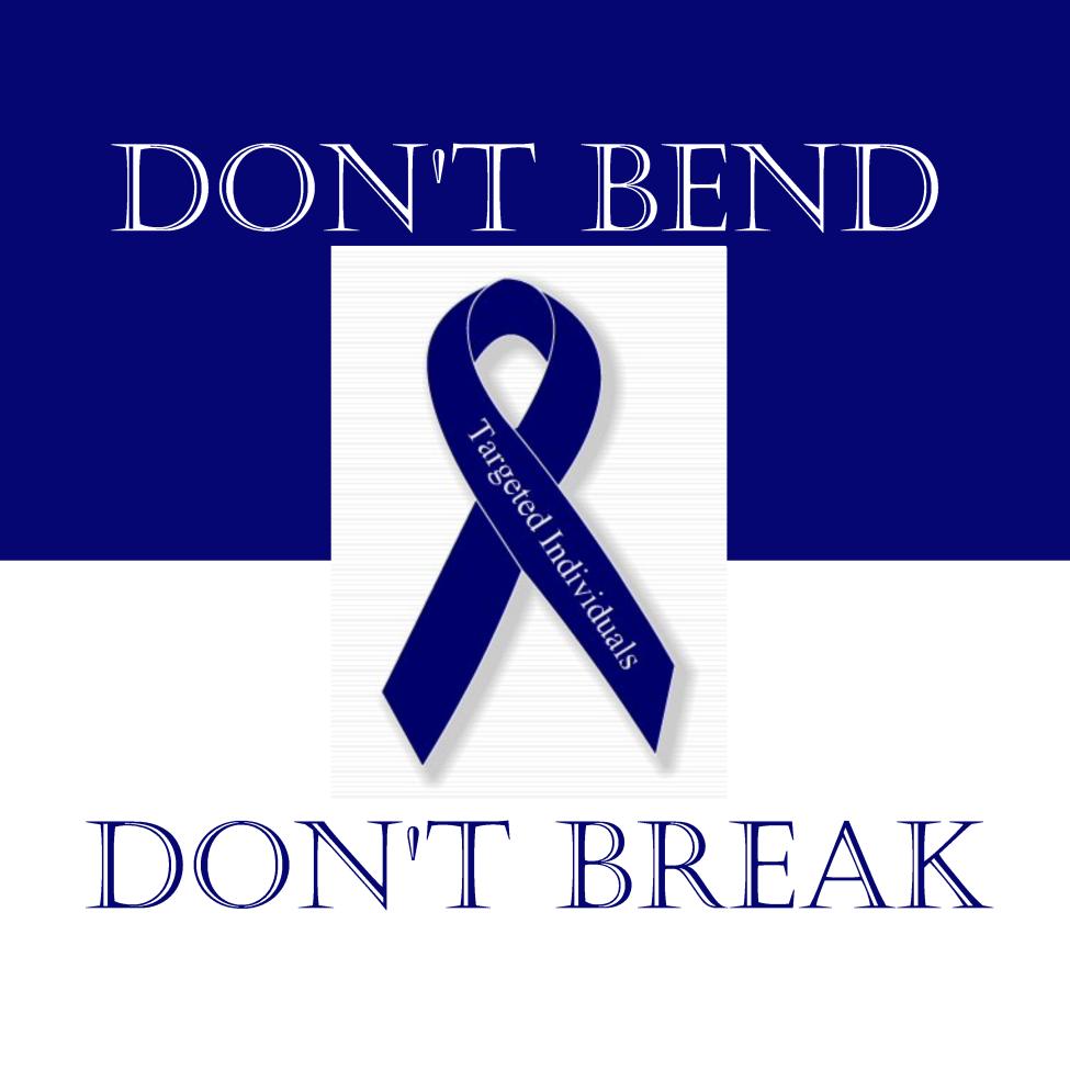 bend dont break ti