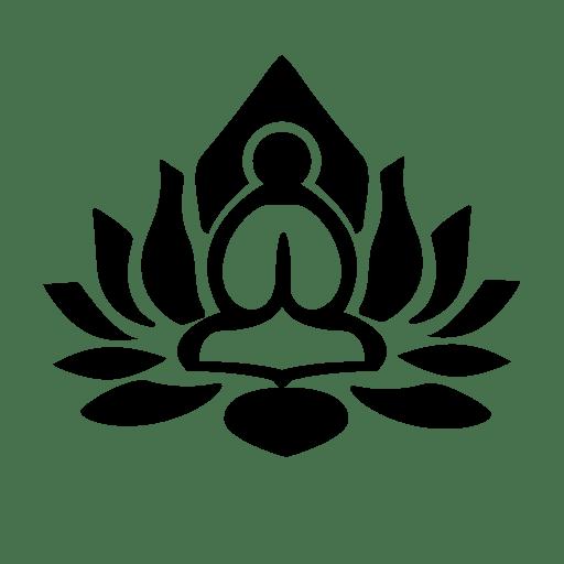 buddha_logo_329626
