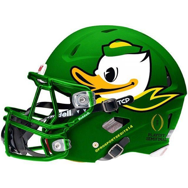 ducksyeah