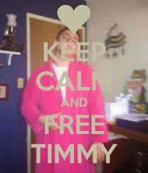 free timmy