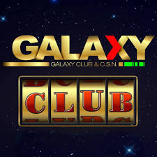 galexy club