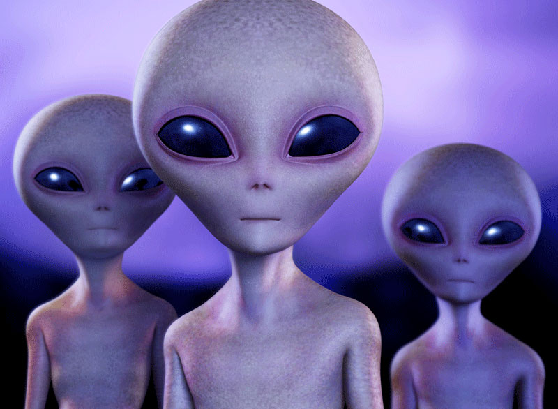 grey-aliens