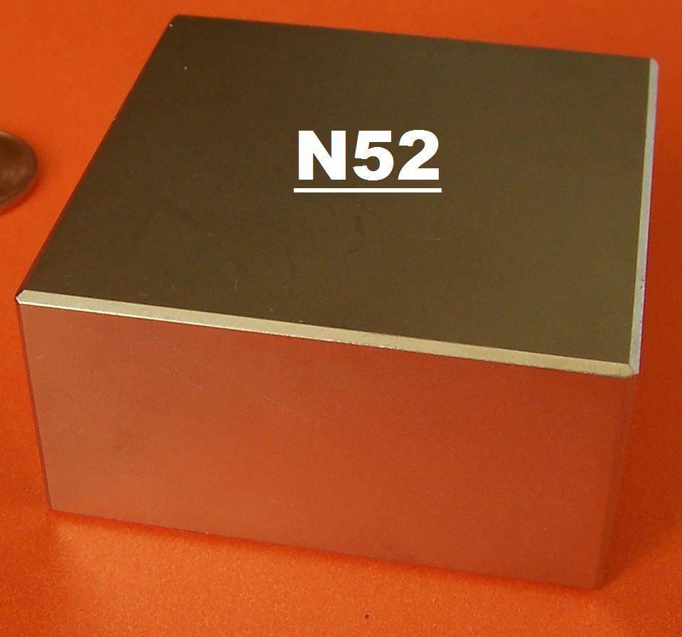 n52-2x2x1