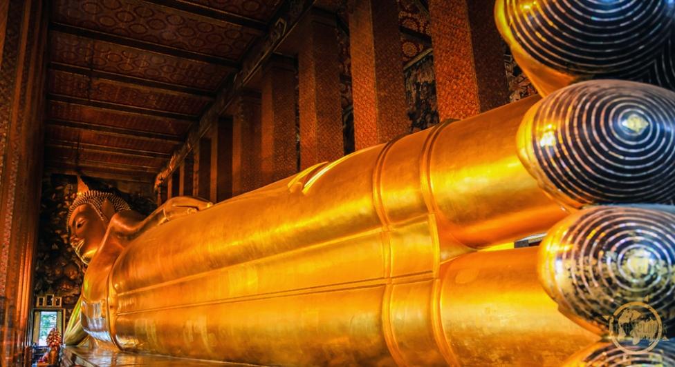 reclining+buddha+wat+pho+bangkok+4