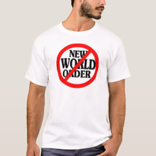 stop_nwo_t_shirt-r0fabcafd183d4a9297e992fddfa3d884_k2gr0_307