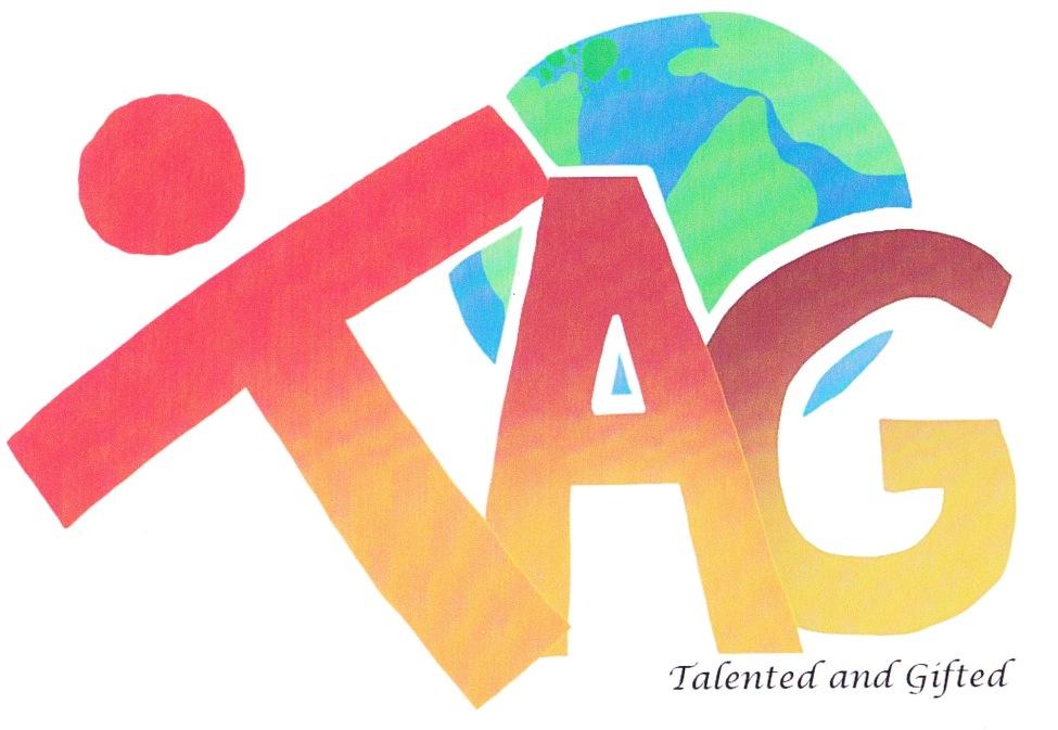 tag logo-tag globe_small