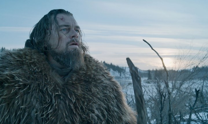 wm_lead_leonardo-dicaprio-as-trapper-hugh-glass-in-the-revenant